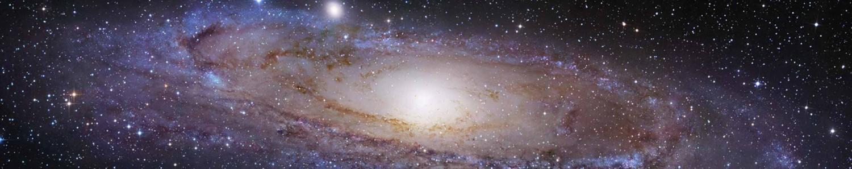 Rim Astronomy Club